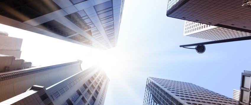 viziune firma constructii