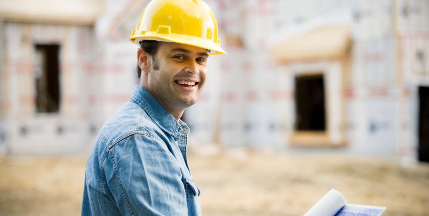 servicii business constructii civile