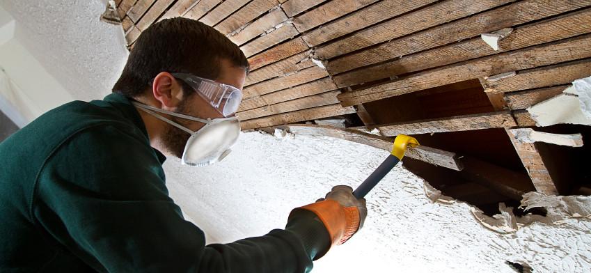 restaurare cladiri patrimoniu