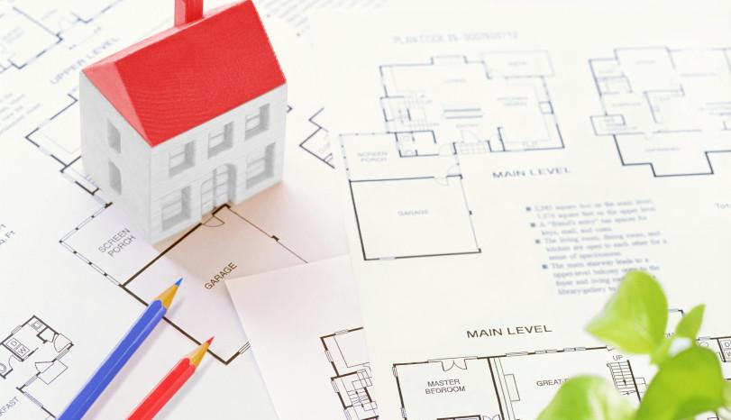 proiect casa vila