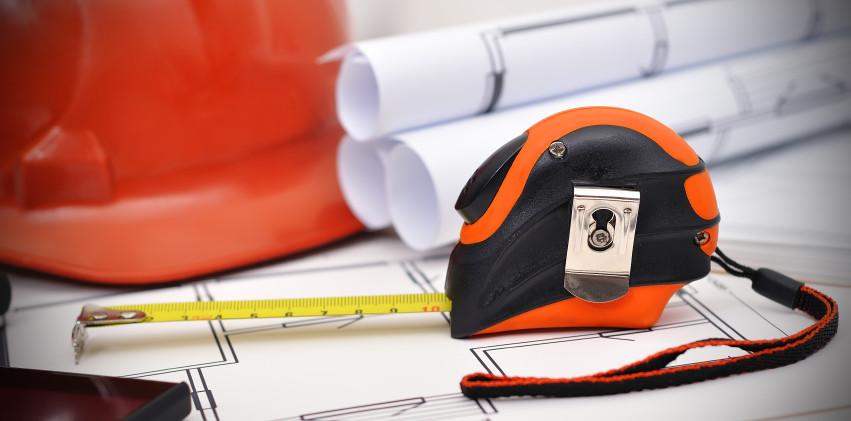 servicii business proiectare constructii