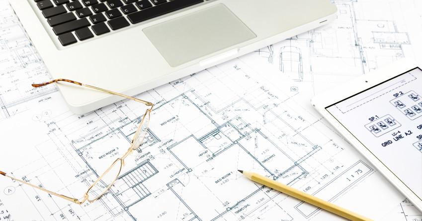 servicii business proiectare
